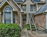1 Bedroom, Riverwalk Condominiums Rental in Houston for $1,200 - Photo 1