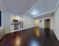 Studio, Manhattan Valley Rental in NYC for $1,885 - Photo 1