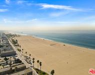 1 Bedroom, Venice Beach Rental in Los Angeles, CA for $2,300 - Photo 1