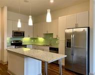 1 Bedroom, Greenway Park Rental in Dallas for $1,469 - Photo 1
