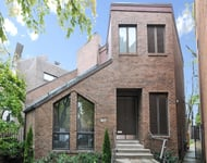 3 Bedrooms, Old Town Triangle Rental in Chicago, IL for $7,500 - Photo 1