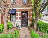 3 Bedrooms, Uptown Rental in Dallas for $7,250 - Photo 1
