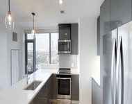 2 Bedrooms, Shawmut Rental in Boston, MA for $4,615 - Photo 1