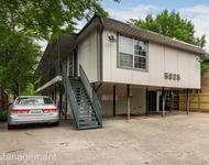1 Bedroom, Junius Heights Rental in Dallas for $815 - Photo 1