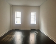 Studio, Lenox Hill Rental in NYC for $2,030 - Photo 1