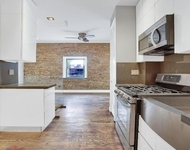 4 Bedrooms, Rose Hill Rental in NYC for $3,771 - Photo 1