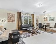 2 Bedrooms, Oak Square Rental in Boston, MA for $1,950 - Photo 1