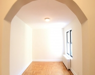 1 Bedroom, Hudson Heights Rental in NYC for $2,095 - Photo 1