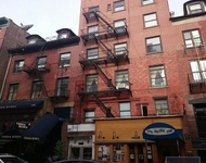 2 Bedrooms, Hell's Kitchen Rental in NYC for $2,154 - Photo 1