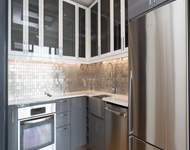 1 Bedroom, Prospect Heights Rental in NYC for $2,773 - Photo 1