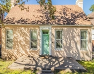 4 Bedrooms, Bluebonnet Hills Rental in Dallas for $3,300 - Photo 1