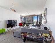 2 Bedrooms, Miami Financial District Rental in Miami, FL for $5,350 - Photo 1