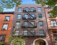 2 Bedrooms, Brooklyn Heights Rental in NYC for $3,885 - Photo 1