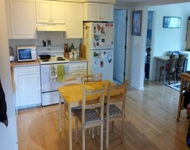 3 Bedrooms, Ward Two Rental in Boston, MA for $3,350 - Photo 1