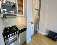 1 Bedroom, Manhattan Valley Rental in NYC for $2,790 - Photo 1