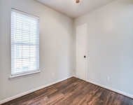 2 Bedrooms, Willow Wood East Rental in Dallas for $1,450 - Photo 1