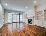 3 Bedrooms, Westpark Rental in Dallas for $8,400 - Photo 1