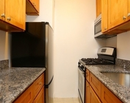 Studio, Manhattan Valley Rental in NYC for $1,838 - Photo 1