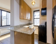 3 Bedrooms, Manhattan Valley Rental in NYC for $4,995 - Photo 1