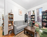 2 Bedrooms, Hudson Heights Rental in NYC for $2,625 - Photo 1