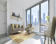 2 Bedrooms, Murray Hill Rental in NYC for $3,746 - Photo 1