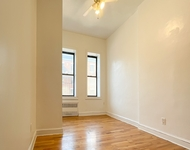 3 Bedrooms, Alphabet City Rental in NYC for $2,495 - Photo 1