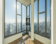 2 Bedrooms, Chelsea Rental in NYC for $7,809 - Photo 1