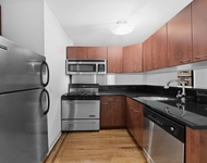 1 Bedroom, NoMad Rental in NYC for $3,278 - Photo 1
