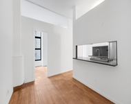 1 Bedroom, NoMad Rental in NYC for $3,531 - Photo 1