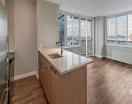 2 Bedrooms, Hell's Kitchen Rental in NYC for $5,071 - Photo 1
