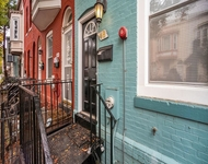 5 Bedrooms, Truxton Circle Rental in Baltimore, MD for $4,990 - Photo 1