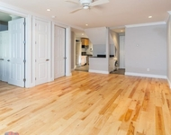 3 Bedrooms, Alphabet City Rental in NYC for $2,746 - Photo 1