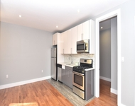 3 Bedrooms, Central Harlem Rental in NYC for $2,375 - Photo 1