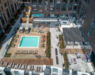 2 Bedrooms, Shawmut Rental in Boston, MA for $4,589 - Photo 1