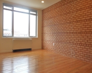 2 Bedrooms, Alphabet City Rental in NYC for $3,254 - Photo 1
