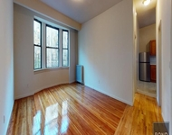 5 Bedrooms, Hamilton Heights Rental in NYC for $3,595 - Photo 1