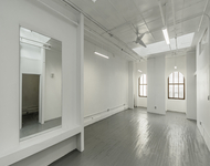 3 Bedrooms, Tribeca Rental in NYC for $6,416 - Photo 1