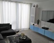 2 Bedrooms, Oceanfront Rental in Miami, FL for $3,500 - Photo 1