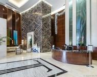 3 Bedrooms, Tatum's Ocean Beach Park Rental in Miami, FL for $8,000 - Photo 1