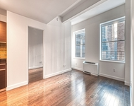 1 Bedroom, Financial District Rental in NYC for $2,881 - Photo 1