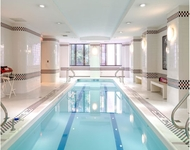 3 Bedrooms, Yorkville Rental in NYC for $17,327 - Photo 1