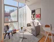 1 Bedroom, DUMBO Rental in NYC for $3,184 - Photo 1