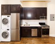 1 Bedroom, NoLita Rental in NYC for $2,700 - Photo 1