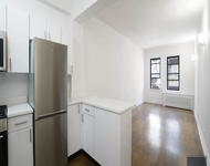 1 Bedroom, Chelsea Rental in NYC for $2,447 - Photo 1