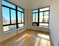 2 Bedrooms, NoHo Rental in NYC for $4,995 - Photo 1