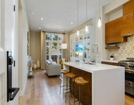 2 Bedrooms, Playhouse District Rental in Los Angeles, CA for $4,250 - Photo 1