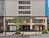 Studio, Magnificent Mile Rental in Chicago, IL for $1,200 - Photo 1