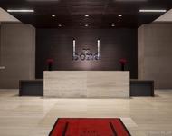 2 Bedrooms, Miami Financial District Rental in Miami, FL for $3,950 - Photo 1