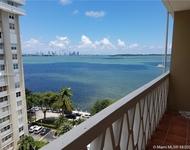 Studio, Miami Financial District Rental in Miami, FL for $1,600 - Photo 1