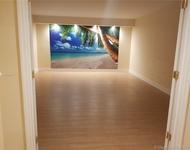 Studio, Miami Financial District Rental in Miami, FL for $1,350 - Photo 1